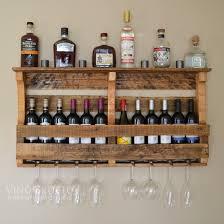 pallet wine rack. Free Pallet Wine Racks Has Bebebfdc Rack