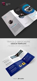 Trifold Brochure Indesign Template Freepiker Photography Trifold Brochure Indesign Template