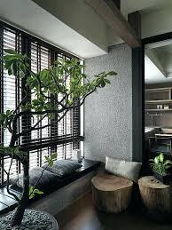 zen office design. Astounding Zen Office Decor Ideas Home Design I Love Jordanday
