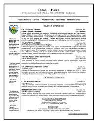 Medical Billing Resume Qhtypm Healthcare Volunteer Sample Cover Letter