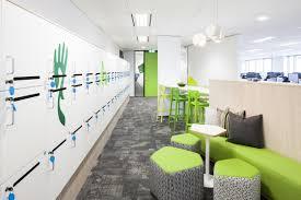 unilever office. Modren Office Unilever  CSM Storage Solutions In Office