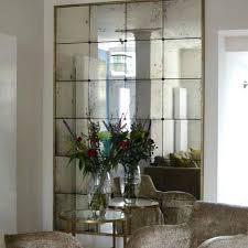 Small Picture Wall Mirror Design shopwizme