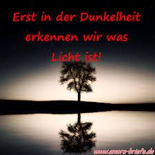 Erst In Der Dunkelheit Romantische Bilder Und Sprüche Memes Mit