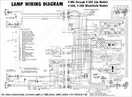 rv tank monitor wiring diagram wiring diagram for you • micro monitor wiring diagram wiring library rh 81 chitragupta org rv micro monitor panel wiring diagram rv shore power wiring diagram