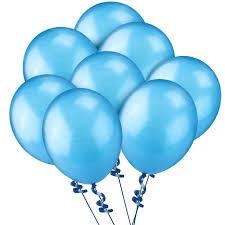 <b>100pcs</b> 12 inch Pearl Latex Balloons for <b>Wedding</b> Birthday <b>Party</b> 2.8 ...