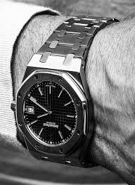 the modern technology makes luxury watches more valuable and the modern technology makes luxury watches more valuable and accurate