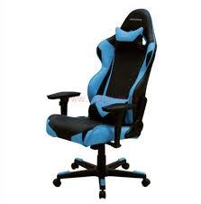 <b>Компьютерное кресло DXRacer</b> Racing <b>OH</b>/<b>RE0</b>/NB купить ...