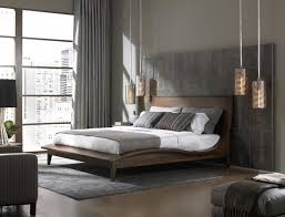 Amazing Brown And Gray Bedroom 26 With Additional with Brown And Gray  Bedroom