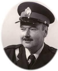Herbert Lowe Obituary - Toronto, Ontario | G.H. Hogle Funeral Home Limited
