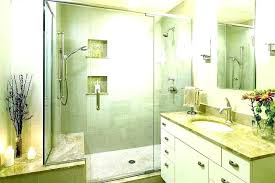 Renovation Bathroom Cost Calculator Cost To Remodel Bathroom Calculator Cost Of High End Bathroom
