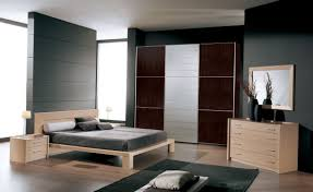 Modern Furniture Bedroom Design Kids Room Bedroom Furniture Interior Modern Bedroom Design Ideas
