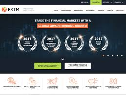 Bitcoin trading community is a platform for everyone who simply wants to invest in bitcoin and bitcoin trading community is a registered investment platform providing digital asset investment. Fxtm Ethereum Broker Ethereum Trading Online Ethereum Broker Review
