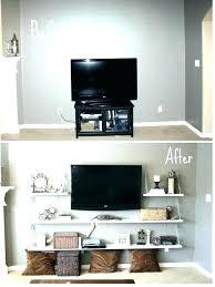 tv corner wall mount corner wall mount mounting in corner ideas full motion articulating corner wall tv corner wall mount