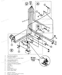 Wire c4 neutral safety switch 2005 dodge ram wiring diagram 3 wire c4 neutral safety switchhtml
