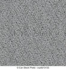 grey carpet texture. Grey Carpet Texture - Csp9213133 C