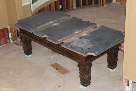 pool table weight. How Much Does A Slate Pool Table Weigh Awe Inspiring On Ideas Also Weight