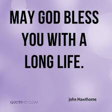 God Bless Quotes New John Hawthorne Quotes QuoteHD