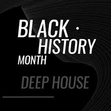 Beatport Chart History Black Music History Deep House By Beatport Tracks On Beatport