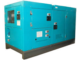 industrial power generators. Perkins Genset Ready Stock Industrial Power Generators O