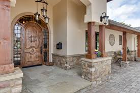 image of front porch light fixtures pictures