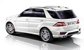 21 cars within 30 miles of waxhaw, nc. The New Mercedes Ml 63 Amg Strong And Durable Arab News