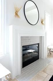 visual comfort sconces. Visual Comfort Sconces Wall Sconce For Vs World Market Brass Starburst