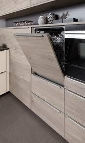 Innovative Kitchen Appliances 35 Best Images About Nolte Kitchen Design On Pinterest Sliding