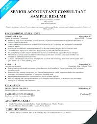 resume for an accountant accountant resume sample districte15 info