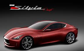 new car model year release dates2017 Nissan Silvia Specs Redesign and Price  httpwwwautos