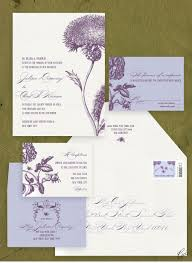 when to send out wedding invitations how early do you