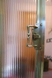 vintage bathroom doors. Unique Doors I  Throughout Vintage Bathroom Doors R