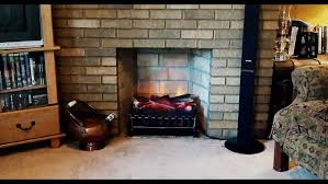 electric fireplace log inserts 120 stunning decor with electric fireplace log inserts
