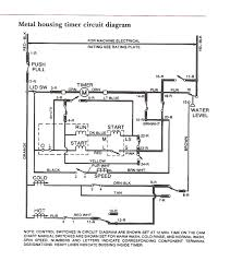 general electric defrost timer wiring diagram picture data general electric defrost timer wiring diagram picture trusted 8045 20 defrost clock wiring dia