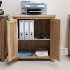 contemporary oak modular office furniture contemporary home office furniture printer cabinet bespoke office furniture contemporary home office