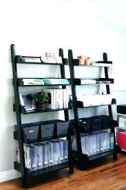 office cabinet organizers. Office Cabinet Ideas Lovely Organizers Organizer Desk Top Home File . A