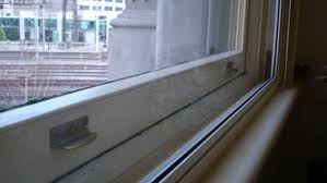 soundproof windows soundproofing