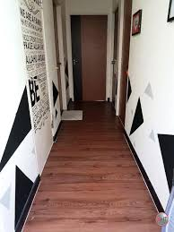eco vinyl floor vinyl flooring flooring image 2 eco vinyl plank flooring eco friendly luxury vinyl