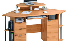 ... desk:Cherry Wood Computer Desk Corner Computer Desk Edmonton Beautiful  Cherry Wood Computer Desk Corner ...