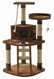 jump cat furniture. Simple Cat 852438003432 For Jump Cat Furniture