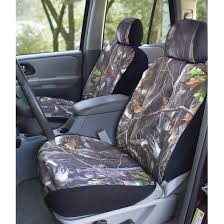 saddleman max bucket seat covers next camo