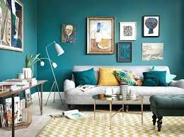 yellow living room furniture. Yellow Living Room Furniture. And Grey Bedroom Accessorie Full Size Of Walls Furniture
