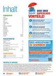 ofertas hoteles granada centro certificado de matrcula uv