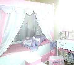 Canopy Tent For Bed Bedroom Tent Canopy Boys Bedroom Tent Over Bed ...