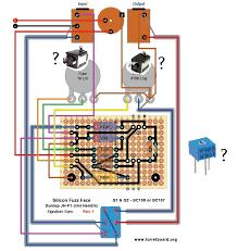guitar fx layouts ehx satisfaction fuzz inside face wiring diagram 49Cc Mini Chopper Wiring Diagram at Dunlop Vip Scooter Wiring Diagram