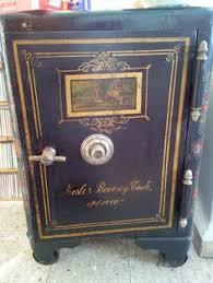 york safe. http://mlm-s2-p.mlstatic.com/caja- york safe s