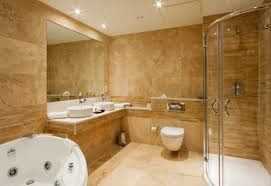 bathroom and kitchen. bathroom and kitchen remodeling r