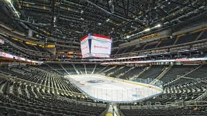Rogers Arena Virtual Seating Chart Rogers Place Edmonton Oil Kings