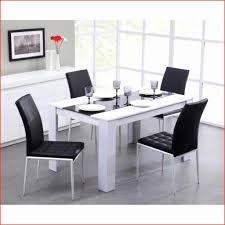 Marvelous ... Table Ronde En Verre Conforama Génial Table Salle A Manger Blanc Laque  Conforama Iamzoewatson Iamzoewatson ...