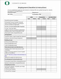 Employee File Checklist Employee Personnel File Template Best Of Employee Record