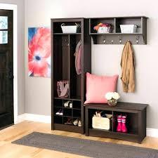 front entry furniture. Front Entry Furniture Entrance Entryway Door Ideas M